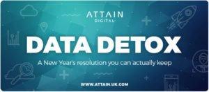 Data Detox