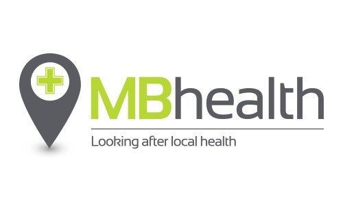 MB Health